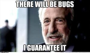 Knoxville Pest Control, guarantees