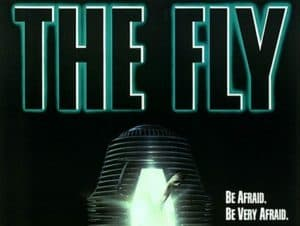 The Fly, Knoxville Pest Control
