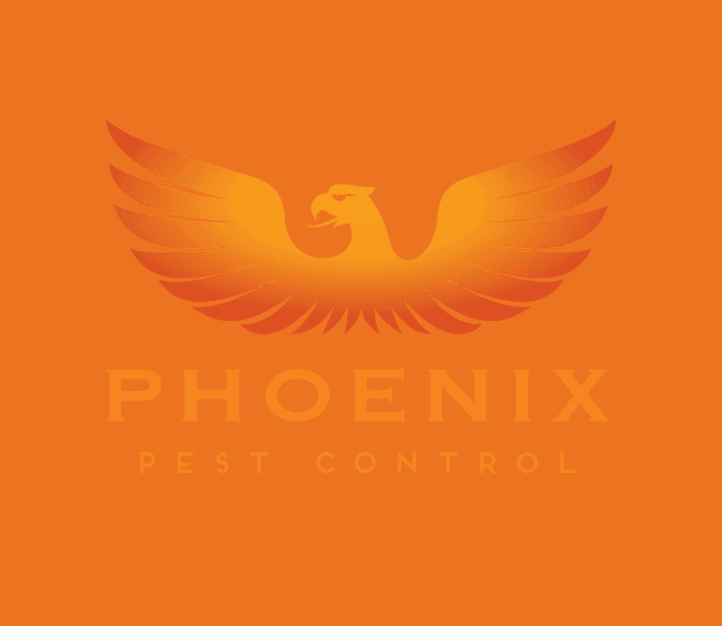 Phoenix Pest Control TN #whatbugsme